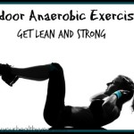 Indoor Anaerobic Exercises