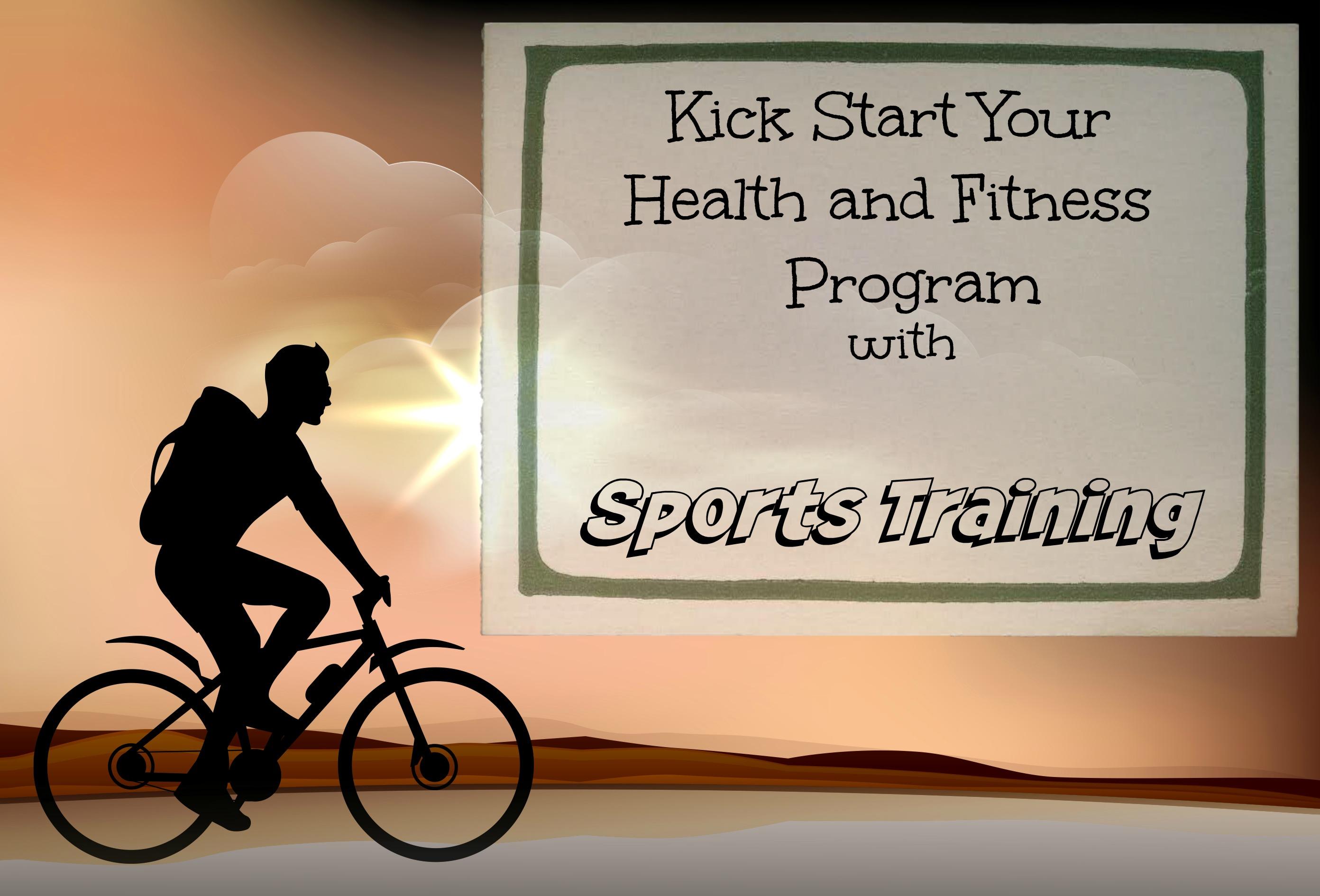 sportstrainingkickstart