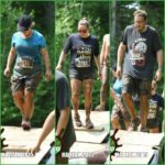 Mud Hero 2015 Race Recap!
