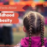 4 Facts About Childhood Obesity