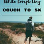 5 Things I Learned While Completing Couch to 5k