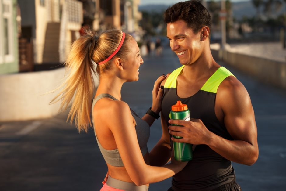 Summer Fitness Gift Guide