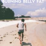 Tips on Burning Belly Fat