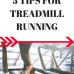 5 Tips for Treadmill Running