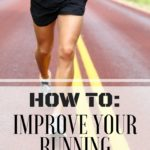 Top Exercises for Runners