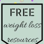 Top Free Weight Loss Resources