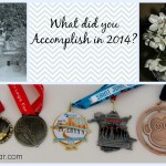 2014: A year in Review