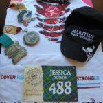 Maritime Race Weekend 2015 in Nova Scotia