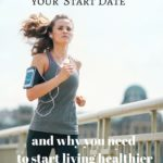 Why You Shouldn't Have a Start Date