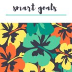 Lose Weight with Clear and Effective SMART Goals