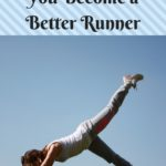 How Pilates Helps Runners
