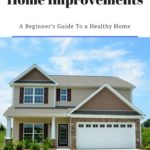Eco-Friendly Home Improvements for a Healthy Home