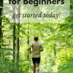 Beginner Running Tips for New Runners